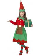 christmas fancy dress for girls