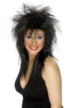 Tina Turner Wigs
