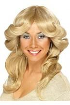 70's Wigs