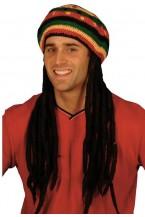 Rasta Wigs