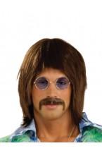 Beatles Wigs