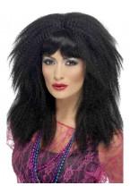 80's Wigs